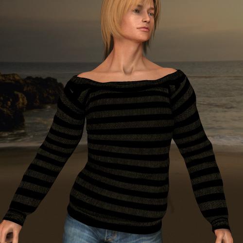 M3SweaterPromo.jpg